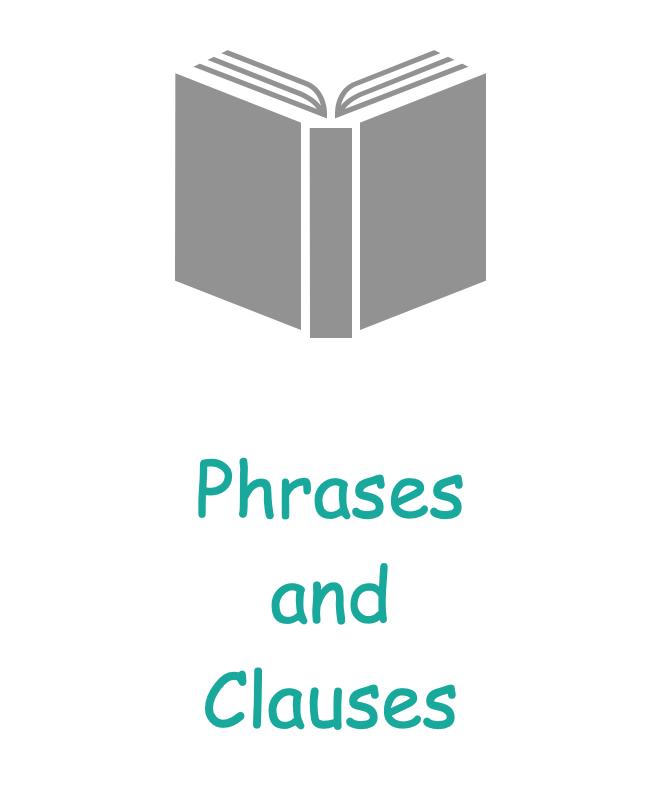 Learn English Grammar Online - Simple Grammar Explanations