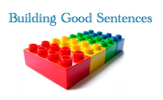 Sentence Clauses